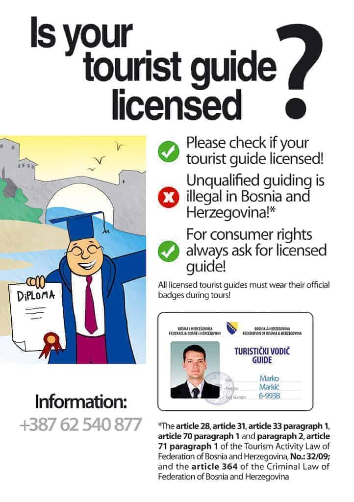 Janwawa. Com:: licensed tourist guides.