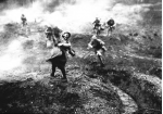 The Battle of Verdun (World War 1)