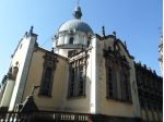 Full Day City Tour of Addis Ababa