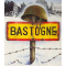 The Battle of the Bulge from Dinant to Bastogne (World War 2)